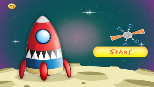 航天飞机的挑战 - 一个很酷的银河之旅 免费