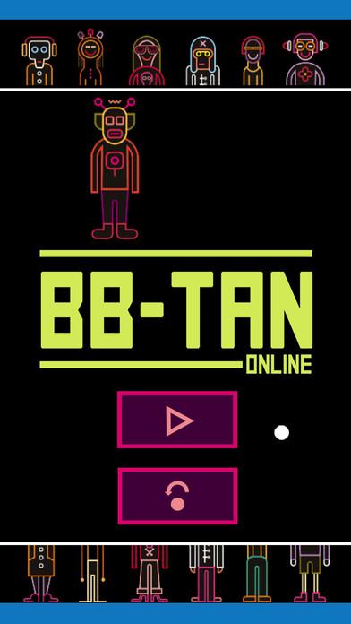 BB弹 - 好玩的游戏