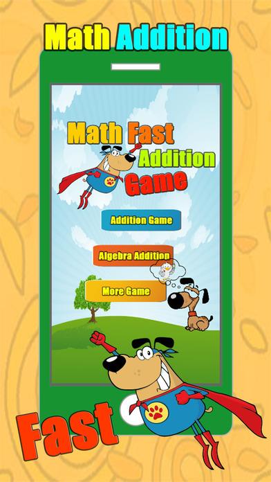 游戏 数学 宝宝 数学 数学 加 教數學 1