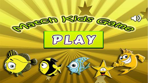 记忆游戏为孩子
