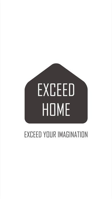 【EXCEED HOME】山形の注文住宅・新築一戸建て