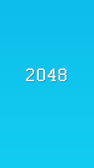 2048总动员更多玩法HD 航班管家 爆炸地带 城堡争霸 澎湃新闻 滑你妹 挑竹签 捕鱼达人3 梅露可物语 随便走 悦优轻体 萌卡篮球 卷皮折扣 犀牛故事 悔棋 忍者跳 实惠 魔力宝贝特卖 血族 啪 请吃饭