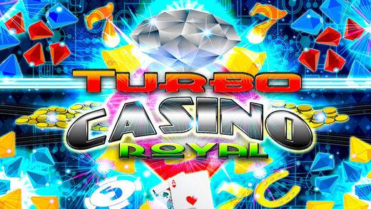 硬币轮盘维加斯赌场真人 Witch Potion 3D Deluxe Style Royale Roller Coins Roulette Vegas Live Fortune Free Game Edition