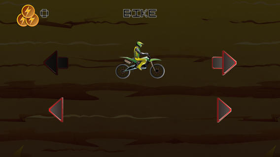A-星级电机骑自行车挑战赛 - 惊人的越野车娱乐