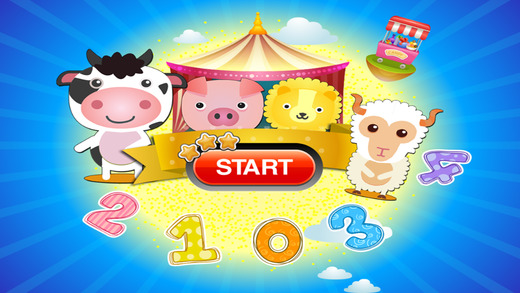学习英语初学者:词汇游戏的孩子