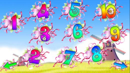 共同核心數學 - 快速思考數學為孩子
