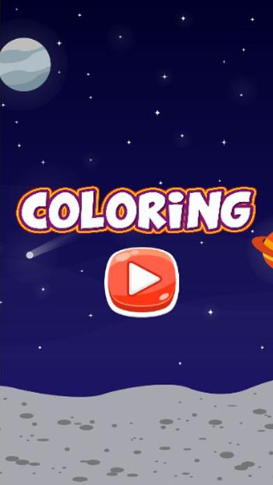 航天器彩图免费游戏