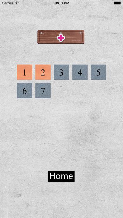 数学游戏 - 知识竞赛