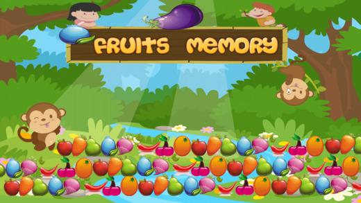 蘋果 内存 嬰兒遊戲 4 - 5 年