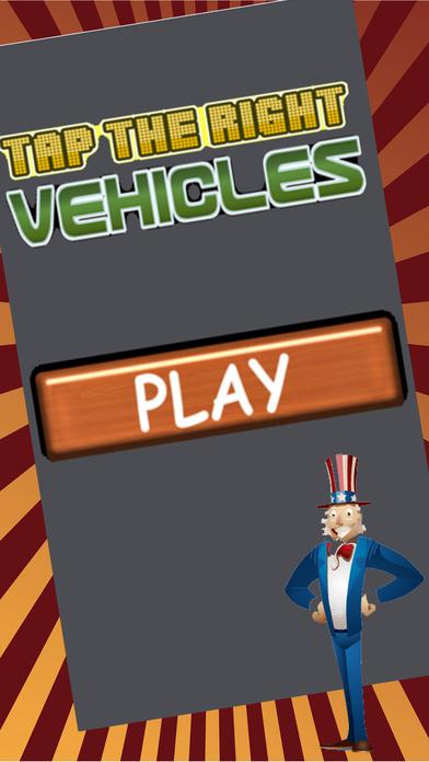 车辆 车模 好玩的多人游戏 : 备忘录 手指涂鸦 游戏玩家 儿童 汽车 游戏 反射 运输