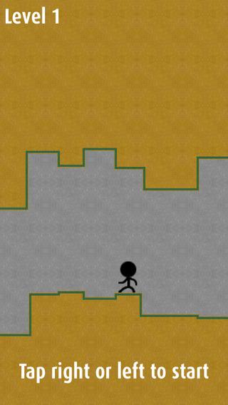 生存空间:史上最难虐心坑爹疯狂的免费游戏