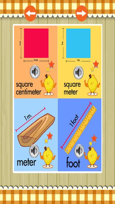 学习英语词汇课1:为孩子们的学习教育游戏