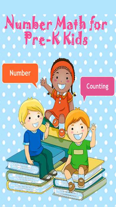 Learn Basic English Number Math Online 练习英语数字游戏儿童