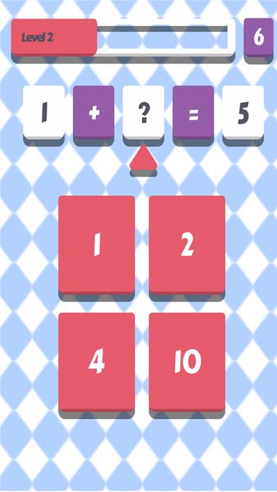数学游戏2015