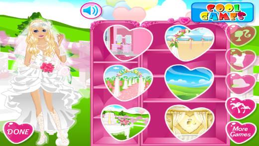 完美新娘2