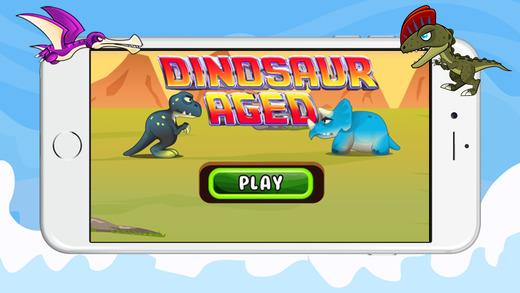 恐龙世界 恐龙拼图 - 恐龙游戏 恐龙火车 恐龙世界 恐龙拼图 恐龙游戏 恐龙火车