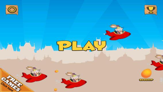 一个鸡蛋掉落疯狂的动物冒险免费 - 亨特滴水之战蛋女孩&男孩 An Egg Drop Crazy Animal Adventure FREE - Hunt Dripping Egg Battle For Girls  Boys