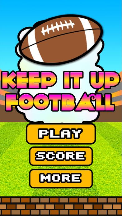 跳跳橄榄球