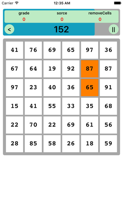 Math+—玩益智消消乐连连看,免费训练快3数字智力与反应,开发大脑极限