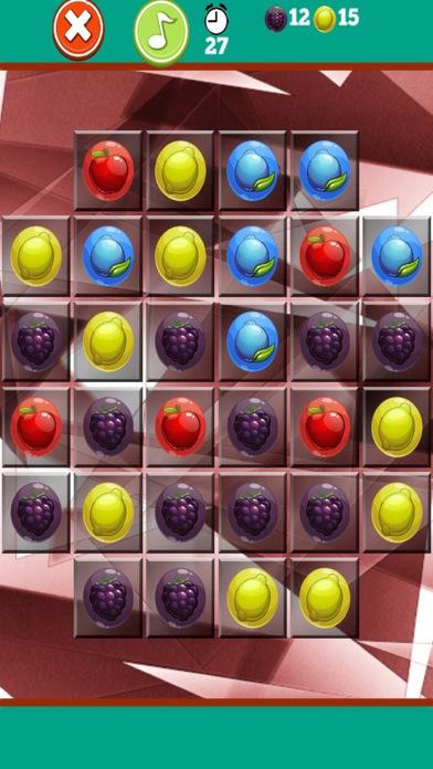 功率爆炸浆果 - 不同的链接