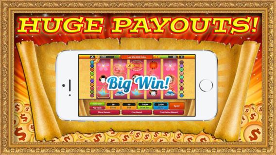 旅游工坊 - 全球赌场老虎机免费