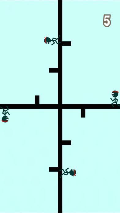 八门神器 - 免费手机游戏软件盒子