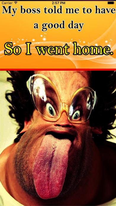 滑稽的图片(LOL图片)