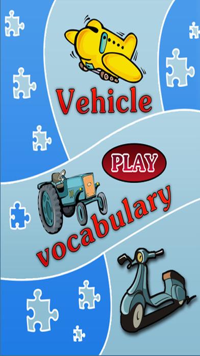 英语轻松:字学前班,幼儿园,第一和第二级的孩子学习