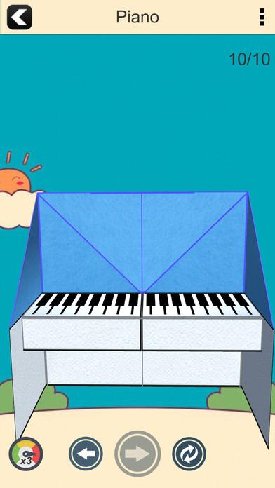 折纸Pro - 动画折纸 折纸大全