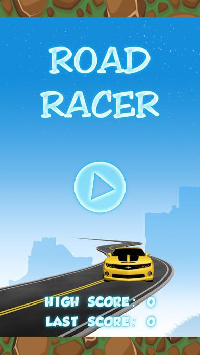 狂野快车 - 最好玩的极品赛车游戏飞车游戏
