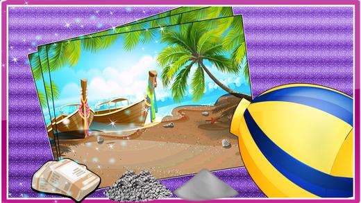建立一个水府 - 设计与装饰的梦想家园在这小子的比赛
