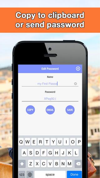 密码生成器 / 关键词生成器 - 密码生成 / 随机密码生成器