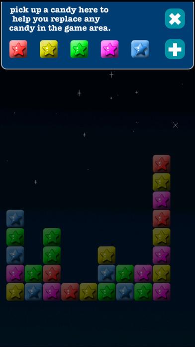 Popping stars 星星消不停: 免费经典天天单机消除游戏完整中文版