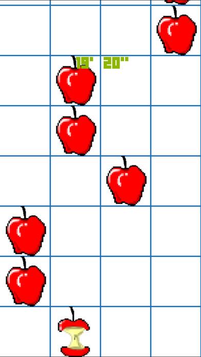 小苹果儿-水果版