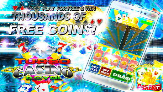 疯狂的硬币翻转视频扑克 Coin Mania Flip Video Poker Offline Seasons - World Tour Casino Salon App Texas Live Face Holdem Free HD Version