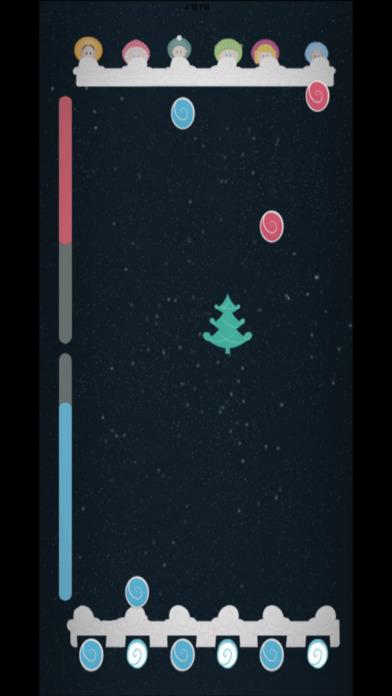 雪夜乐趣—童年物语我是雪人带你玩