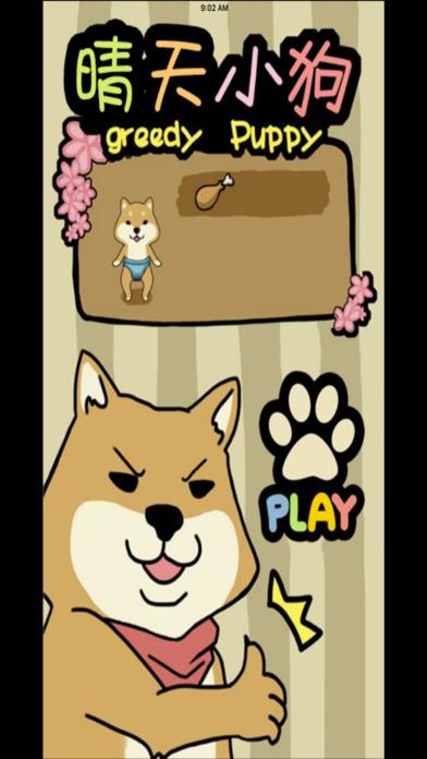 小狗消暑记—单身狗脱单记
