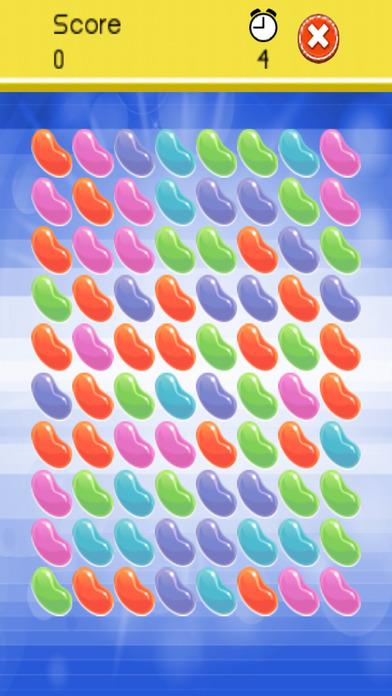 糖果大师赛