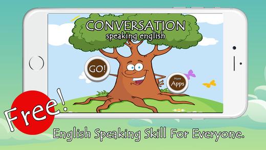 英文补习 学习英语的好方法 有意思