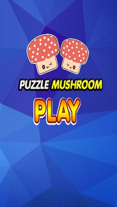 益智菇 - 免费益智游戏的孩子
