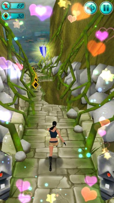 3D迷宫跑酷逃亡英雄冒险-专业版