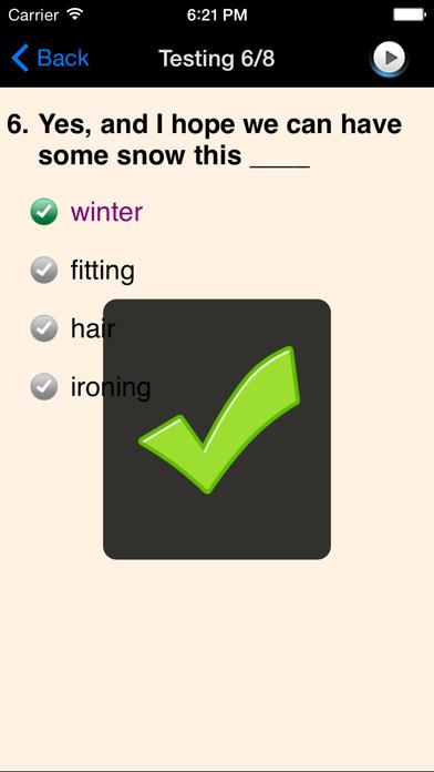 英语900句最新版HD 学习初级口语听力语法酷移动课程表