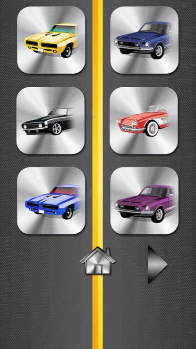 汽车发动机的声音效果