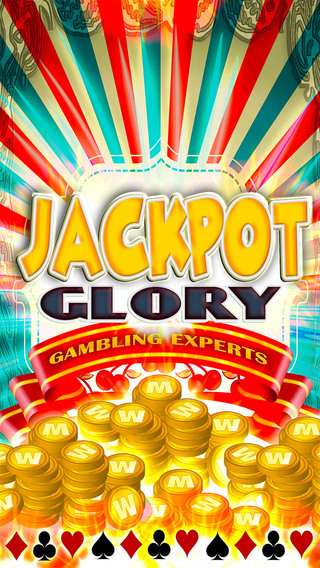 扑克免费 Lucky Gold Coins Treasure Stars Bonus Casino Video Poker HD Pro - Offline Free Game Vegas Friends Wheel Clan Edition