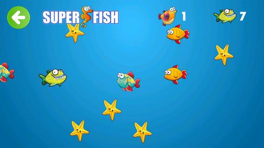 釣魚遊戲 / 打魚 - 捕魚遊戲 / 釣魚  / 魚的遊戲 / 钓鱼 / 街机捕鱼 / 打鱼