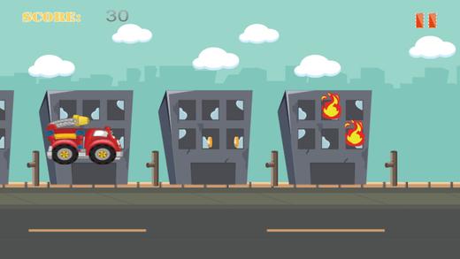 房地美消防员 Pro Version