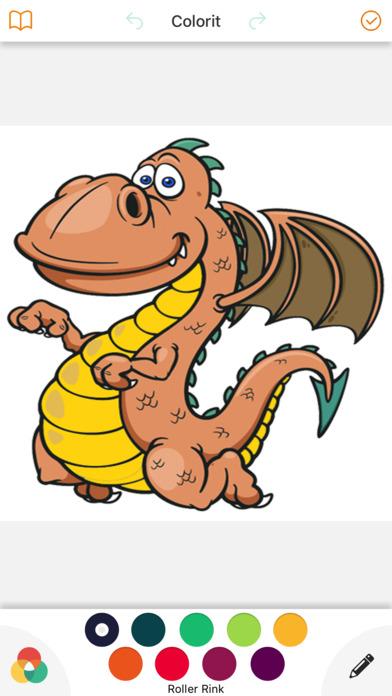 恐龙图画书侏罗纪世界为孩子