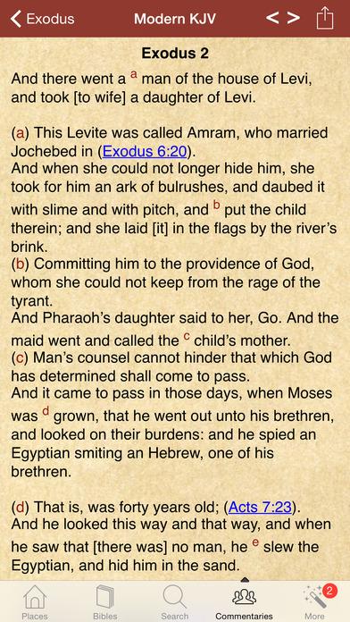 60 圣经研究与评论和字典