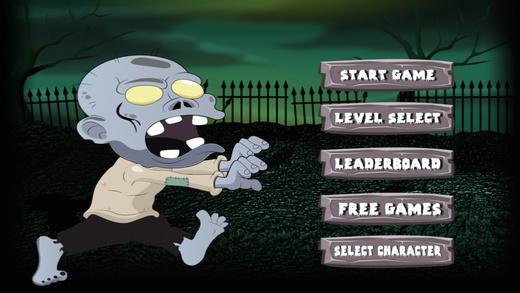 僵尸射击游戏 - 王牌狙击手射击迷宫 免费