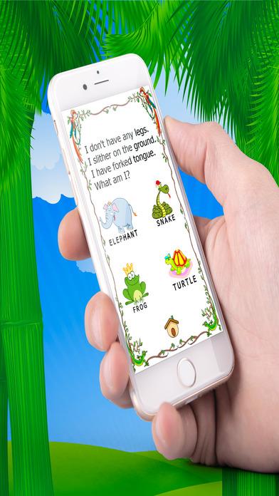 英语 培训 动物的图片 卓越 学校英語 遊戲天堂